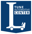 Auto Mechanics in El Paso, TX | Experienced Affordable Automotive Repair Services