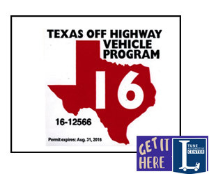 get-texas-off-highway-vehicle-program-sticker